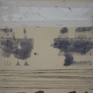 Oil on Wood 8.30x30cm-14.jpg